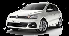 VW Gol Trend THumb Dietrich