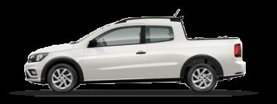 Saveiro Volkswagen Dietrich Thumbnail