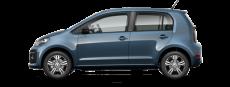 Up Volkswagen Dietrich Thumbnail