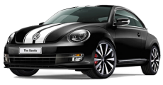 Dietrich VW Volkswagen The Beetle