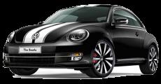 Dietrich VW Volkswagen The Beetle