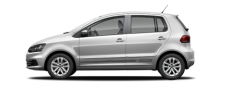 Fox Volkswagen Dietrich Thumbnail
