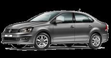 Dietrich VW Volkswagen Polo