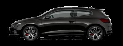 Scirocco Volkswagen Dietrich Thumbnail