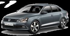 Dietrich VW Volkswagen Vento