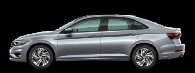 Vento Volkswagen Dietrich Thumbnail